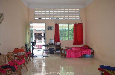 Mittapheap, Phnom Penh | Condo for sale in 7 Makara Mittapheap img 4