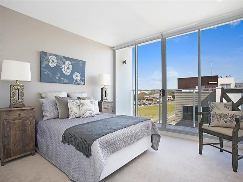 503/5 Honeysuckle Drive, NEWCASTLE