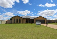 ATTENTION INVESTORS - LONG TERM TENANT