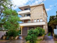 1/39 George Street Dover Heights, Nsw