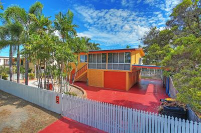 PRICE REDUCTION - 4 BEDROOMS + POOL + SHED