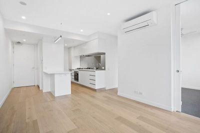 Stunning 2 Bedroom Apartment in the Incredible Johnson Building - This Property Represents Incredible Value at only $520p/w