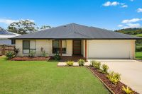 Modern, Private, Bushland Views - Ready To Sell!