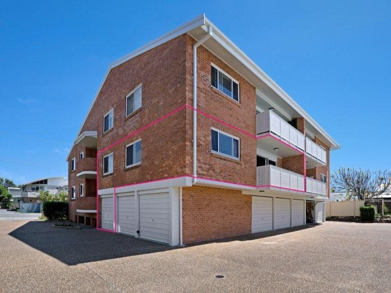 3/70 Frederick Street, MEREWETHER