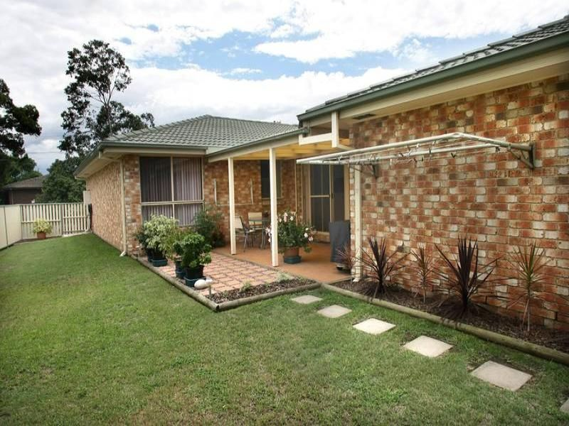 32 Waterhouse Avenue, Singleton