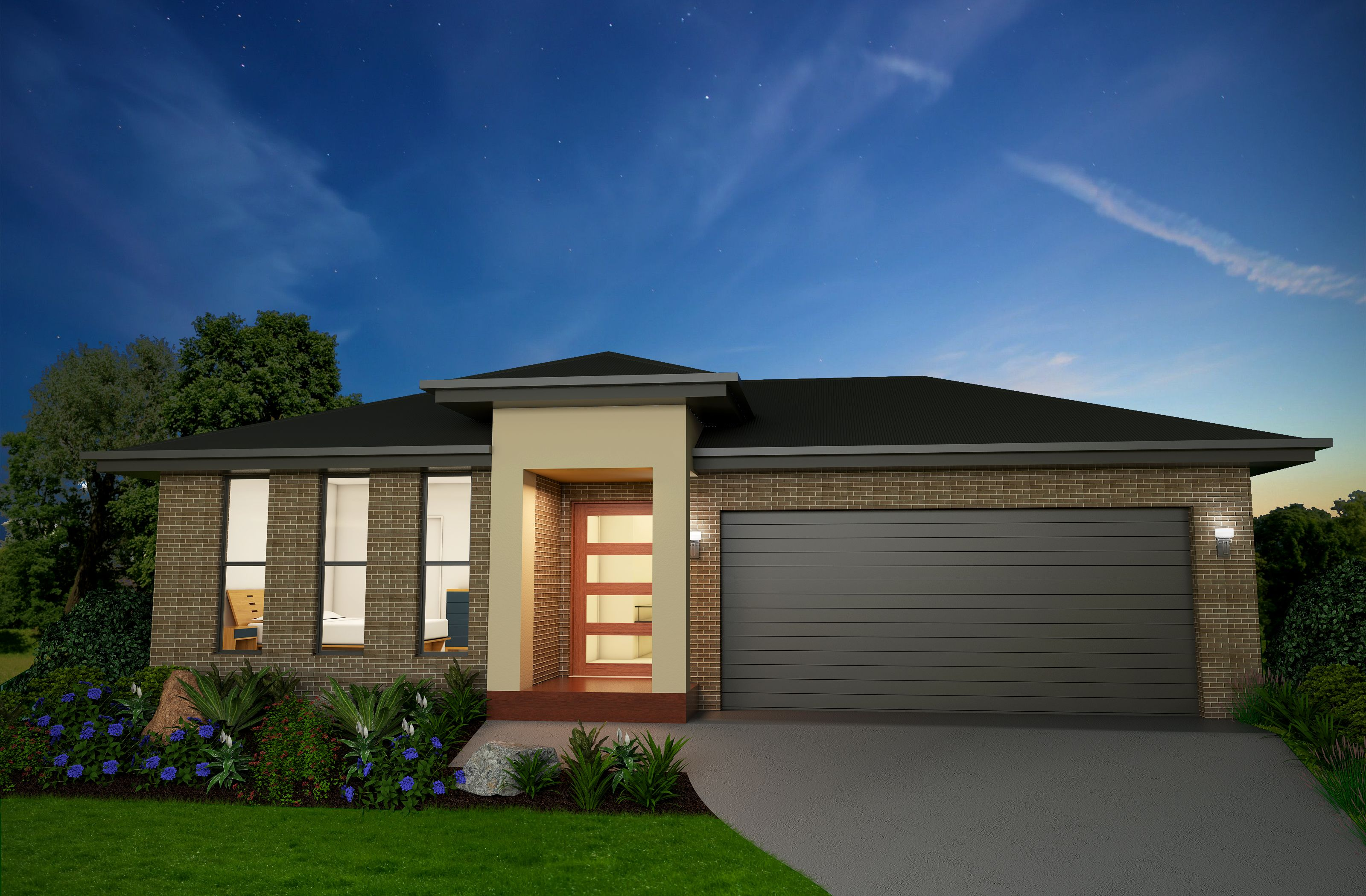 Lot 6 Burbank Crescent, Singleton
