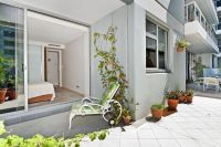303/5 Potter St Waterloo, Nsw