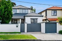 340 Military Rd Vaucluse, Nsw
