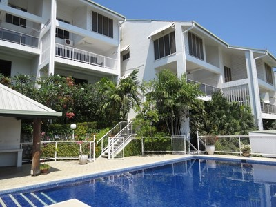 S6813 - Best Apartments at Paga Hill - C21