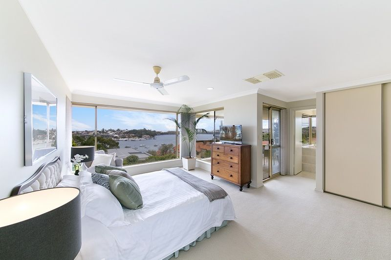 1c Woodhouse Road, East Fremantle