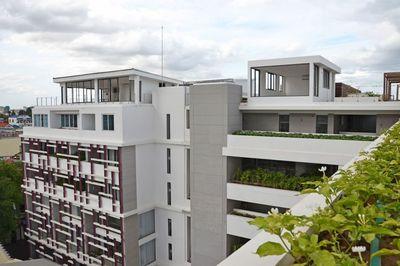 240  Condo, Chakto Mukh, Phnom Penh | New Development for sale in Daun Penh Chakto Mukh img 1