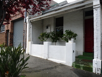 191  HAWKE STREET, West Melbourne