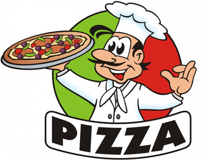 PIZZA BUSINESS, CLOSE TO CBD (NORTH SIDE), PROFESSIONAL FIT-OUT & EQUIP, TAKING $8,500 P/W