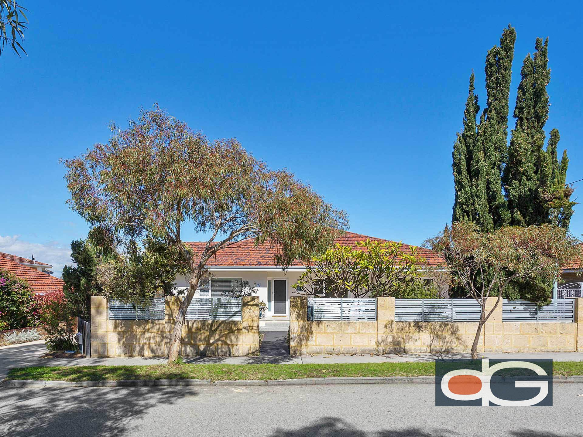 31 Watkins Street, White Gum Valley