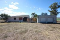 16B Comleroi Road Warkworth, Nsw