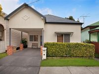 227 Denison Street, BROADMEADOW