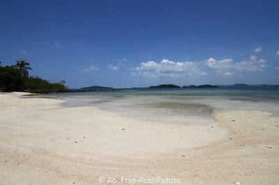 Srae Ambel, Koh Kong   Land for sale in Srae Ambel Srae Ambel img 2