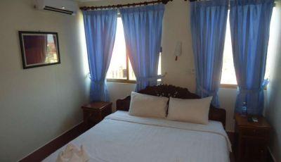 Sla Kram, Siem Reap | Condo for rent in  Siem Reap Sla Kram img 1