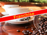 Cafe Franchise for Sale – New Store - Northern Sydney