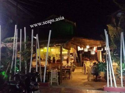 Sangkat Muoy, Sihanoukville | Retail for sale in Sihanoukville Sangkat Muoy img 5
