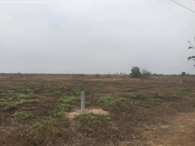 Siem Reab, Siem Reap | Land for sale in  Siem Reap Siem Reab img 3