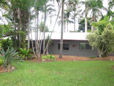 AMAMOOR, QLD 4570