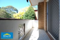Large 2 Bedroom Unit Plus Study. Located In Sought After River Precinct. Stroll To Parramatta CBD. Single Undercover Car Space.