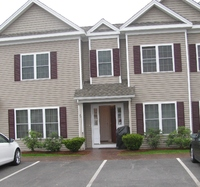 Fabulous Townhouse in a super location! Near Tufts - Davis + Ball Squares!