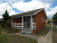 57 Lae Road, Holsworthy