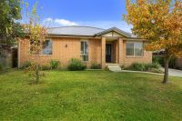 2 Chip Lane Yarra Glen, Vic