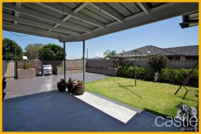 Family Home in Fantastic Location
