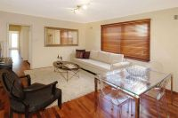 4/533 Old South Head Road Rose Bay, Nsw
