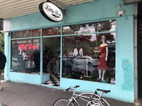 210 Sydney Road, Brunswick