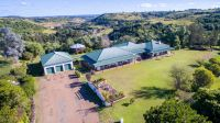 Family Dream - Spectacular Homestead on Approx. 27.30 Acres!!!