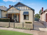47 Smith Street, MAYFIELD EAST