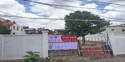 Phsar Chas, Phnom Penh | Land for sale in Phnom Penh Phsar Chas img 7