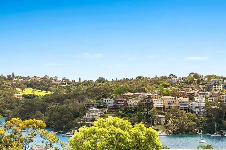33 Ryries Parade, Cremorne