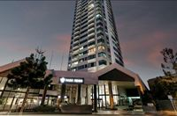 186/293 North Quay Brisbane, Qld