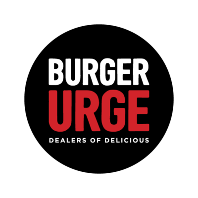 Burger Urge Kelvin Grove ** UNDER CONTRACT **