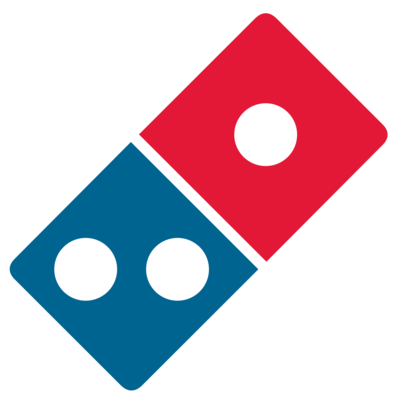 Domino's Pizza, Castle Hill NSW