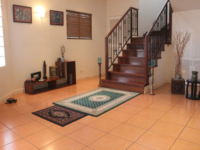 House for sale in Port Moresby Paga Hill