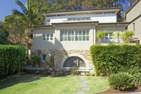 15 Botanic Road Balmoral, Nsw
