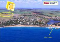 Lot 5 Seaview Road, Bargara