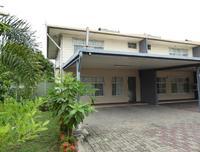 Spacious & convenient townhouse (TTU2)