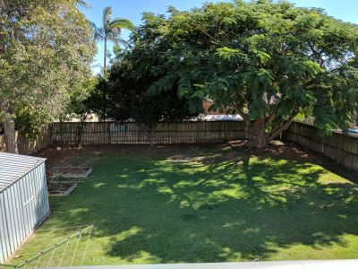 BIRKDALE, QLD 4159