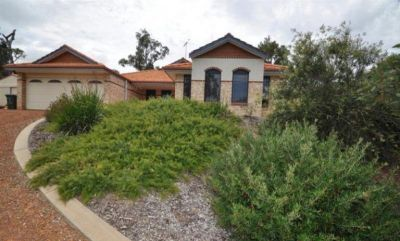 3 Duffield Place, Gelorup