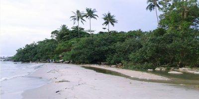 Sihanoukville, Sihanoukville | Land for sale in Sihanoukville Sihanoukville img 3
