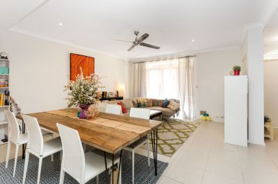 9 / 88 Hampton Road, Fremantle