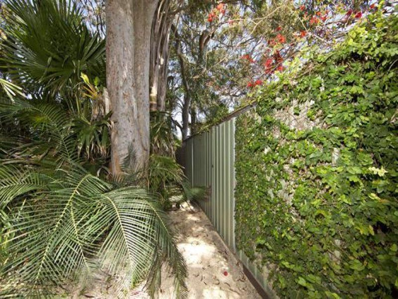 15 Beachcomber Close, Anna Bay