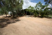 21 ACRES - HOME - SHED - BORE - DAM